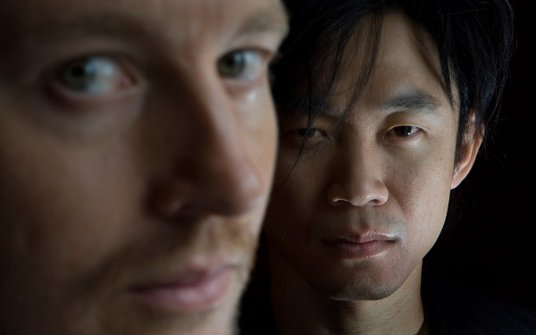leigh-whannell-and-james-wan-saw