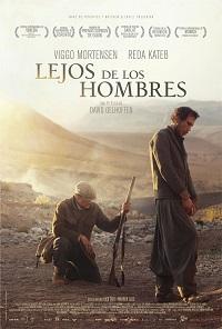 lejos_de_los_hombres_43214