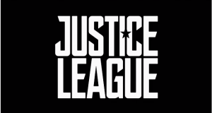 Tráiler Comic-Con oficial de 'La liga de la justicia'