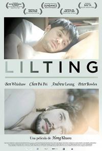 lilting_40846