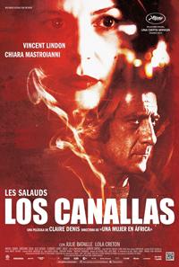 los_canallas