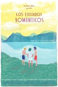 los_exiliados_romanticos_36018