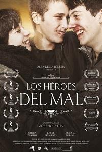 los_heroes_del_mal_41925