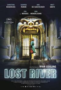 lost_river_34865 - copia