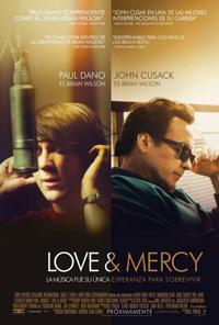 love_&_mercy_38254peque