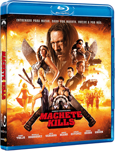 machete-kills-blu-ray-l_cover