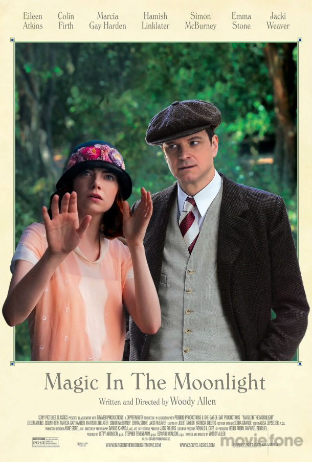 magic-in-the-moonlight-poster