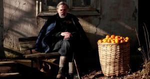 Las diez películas favoritas de Gonzalo Aupi