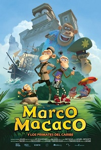 marco_macaco_42899