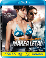 marea-letal-combo-blu-ray-dvd-blu-ray-l_cover