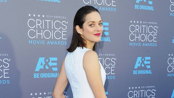 marion-cotillard-assassins-creed