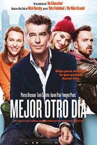 mejor_otro_dia