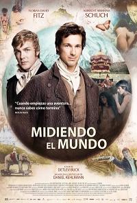midiendo_el_mundo_46701