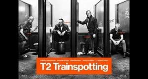 Tráiler oficial de 'Trainspotting 2'