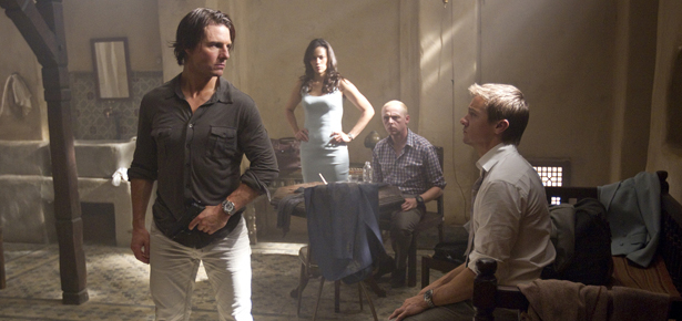 mission-impossible-ghost-protocol-movie-still10a