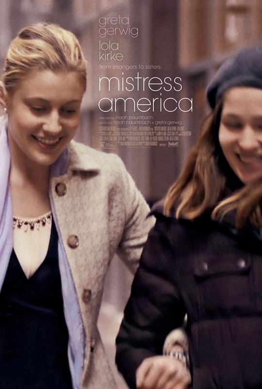 mistress_america_38517