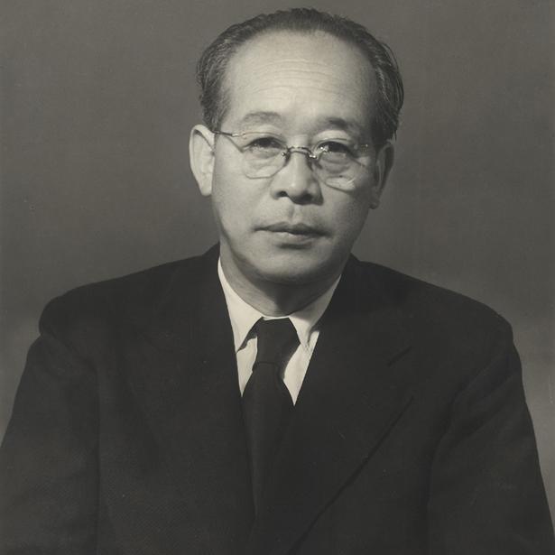 mizoguchi_01