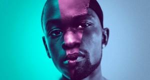 'Moonlight' triunfa en la crítica online de Nueva York