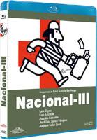 nacional-iii-blu-ray-l_cover
