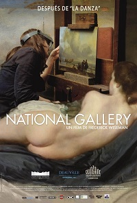 national_gallery_34408
