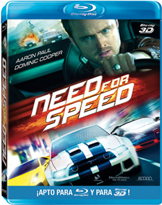 need-for-speed-blu-ray-l_cover