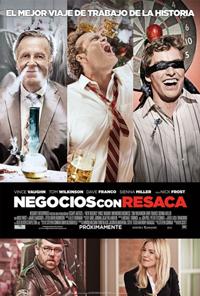 negocios_con_resaca_34534