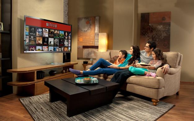 netflix-family-watch-tv-movie-e1371926523965
