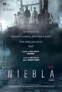 niebla_45574