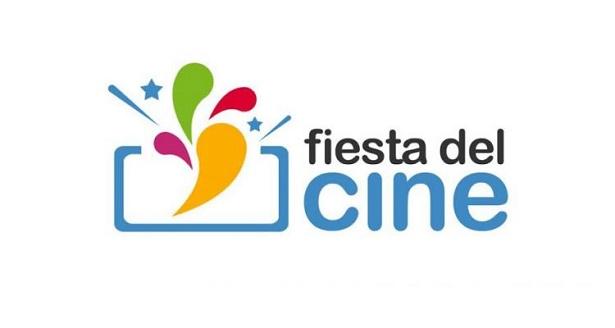noticia-fiesta-cine
