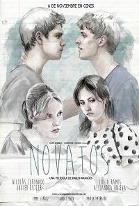novatos_44012
