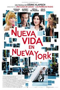 nueva_vida_en_nueva_york