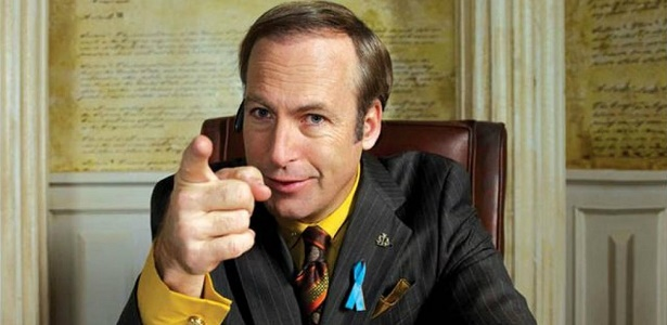 o-better-call-saul-facebookjpg-444599_1280w