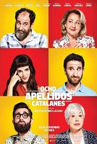 ocho_apellidos_catalanes_44668