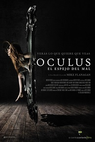 oculus_el_espejo_del_mal_33811