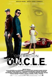 operacion_uncle_40311peque