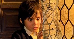 Las diez películas favoritas de Sergio Moreno