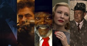 Analizando los Oscar 2016: Mejor música original