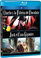pack-charlie-y-la-fabrica-de-chocolate-jack-el-caza-gigantes-blu-ray-l_cover[1]
