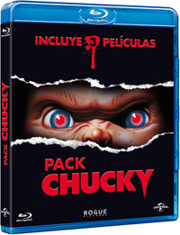pack-chucky-3-peliculas-blu-ray-l_cover