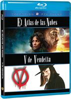 pack-el-atlas-de-las-nubes-v-de-vendetta-blu-ray-l_cover[1]