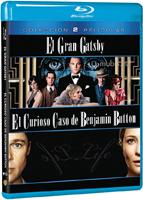 pack-el-gran-gatsby-el-curioso-caso-de-benjamin-button-blu-ray-l_cover[1]