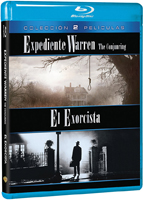 pack-expediente-warren-the-conjuring-el-exorcista-blu-ray-l_cover[1]