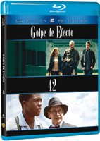 pack-golpe-de-efecto-42-blu-ray-l_cover[1]