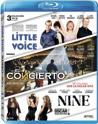 pack-little-voice-el-concierto-nine-blu-ray-l_cover