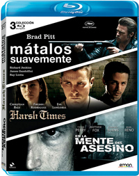 pack-matalos-suavemente-harsh-times-en-la-mente-del-asesino-blu-ray-l_cover