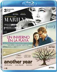 pack-mi-semana-con-marilyn-un-invierno-en-la-playa-another-year-blu-ray-l_cover