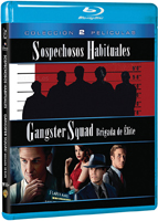 pack-sospechosos-habituales-gangster-squad-blu-ray-l_cover[1]