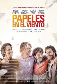 papeles_en_el_viento_46703
