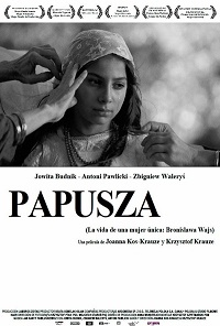 papusza_40056