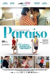 paraiso_38638 - copia
